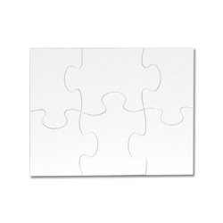 eng_pm_Childrens-jingsaw-puzzle-17-7-x-12-6-cm-6-elements-Sublimation-Thermal-Transfer-730_1
