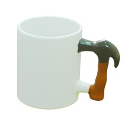 eng_pm_Mug-330-ml-hammer-Sublimation-Thermal-Transfer-1046_1