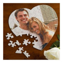 heart-puzzle-printing-service-500x500